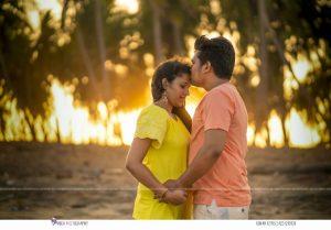Love alone can rekindle life