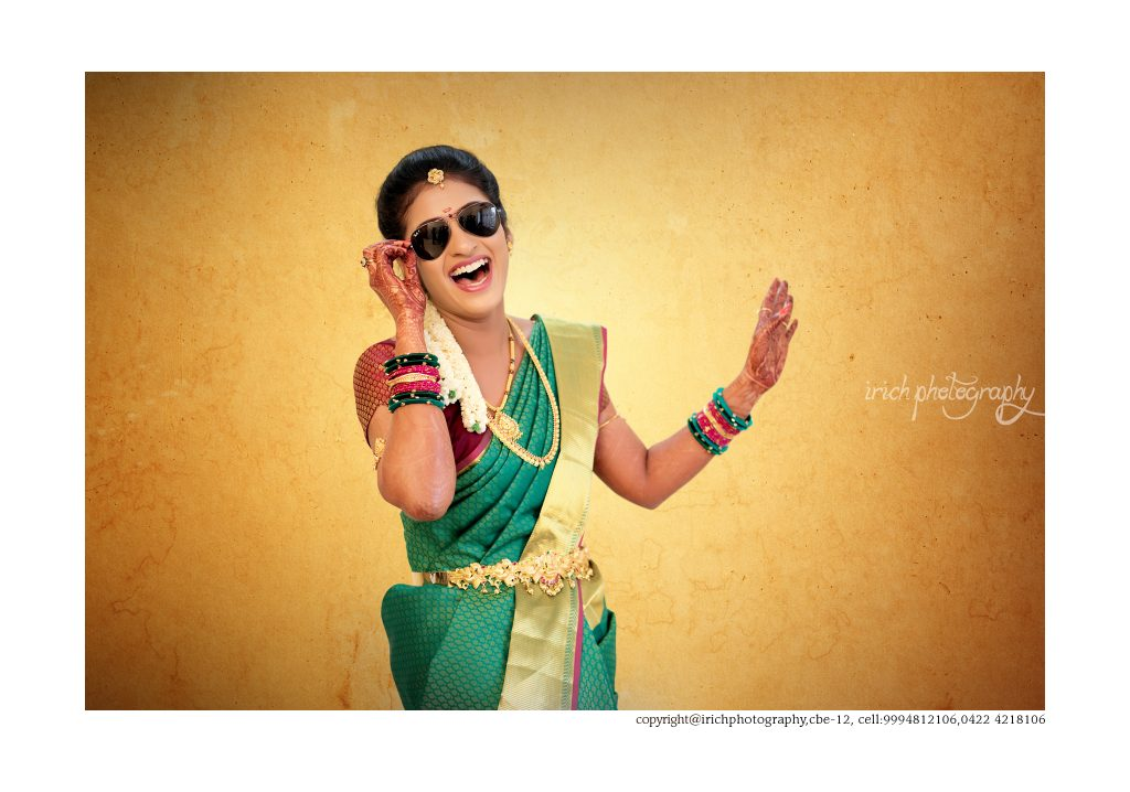 WEGGINH PHOTOGRAPHY IN PALLADAM