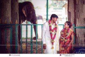 wedding photography erode