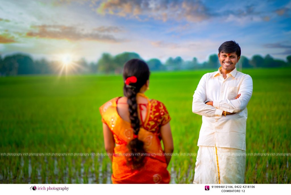 WEDDING PHOTOGRAPHY ERODE