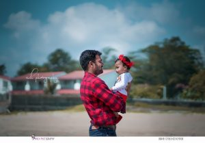 BABY & KIDS PHOTOGRAPHY CHENNAI