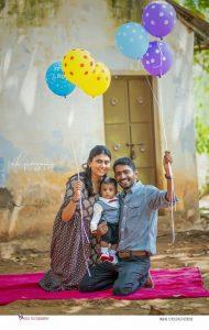 BABY & KIDS PHOTOGRAPHY COIMBATORE