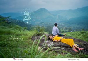 PRE WEDDING PHOTOGRAPHER COIMBATORE