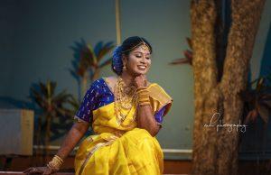 WEDDING PHOTOGRAPHER COIMBATORE