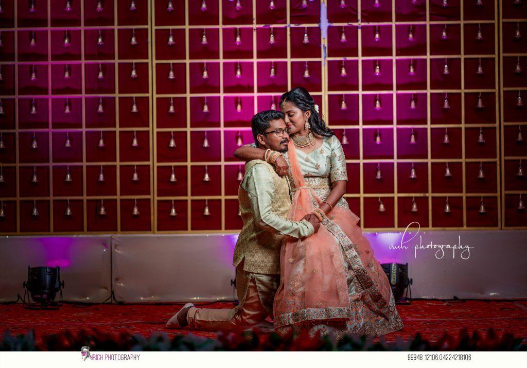 WEDDING PHOTOGRAPHY  TIRUNELVELI