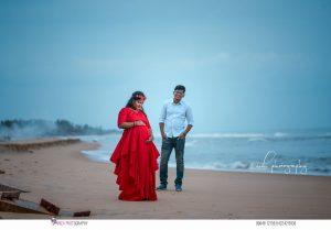 MATERNITY PHOTOGRAPHY CHENNAI