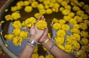 POST WEDDING PHOTOGRAPHY CHENNAI