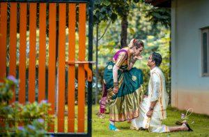 COIMBATORE WEDDING PHOTOGRAPHERS