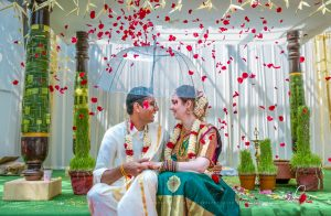 COIMBATORE WEDDING PHOTOGRAPHERS