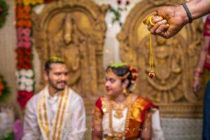 BEST TELUGU WEDDING PHOTOGRAPHERS IN HYDERABAD