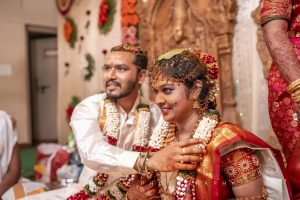 BEST TELUGU WEDDING PHOTOGRAPHERS IN HYDERABAD