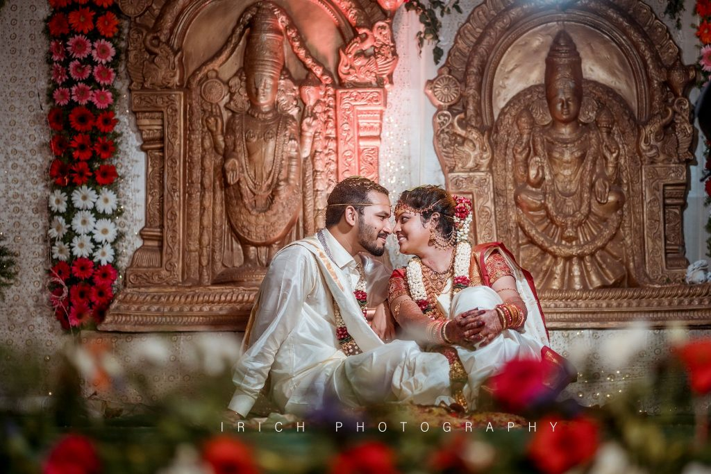 TELUGU WEDDING PHOTOGRAPHY IN HYDERABAD