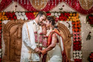 TELUGU WEDDING PHOTOGRAPHY IN HYDERABAD