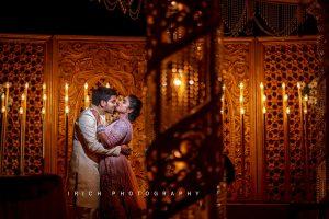 WEDDING PHOTOGRAPHERS IN COIMBATORE