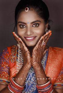 BEST WEDDING PHOTOGRAPHERS COIMBATORE