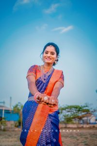 BEST WEDDING PHOTOGRAPHERS COIMBATORE