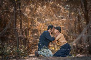 POST WEDDING COCHIN