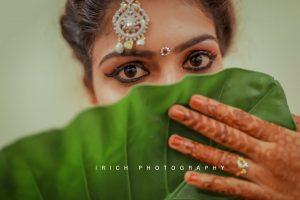 KERALA WEDDING PHOTOGRAPHY