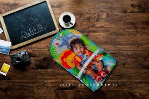 BABY PHOTOGRAPHY CHENNAI