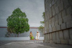 BEST WEDDING PHOTOGRAPHERS IN COIMBATORE