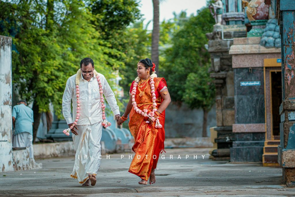 Wedding Photography Sulur