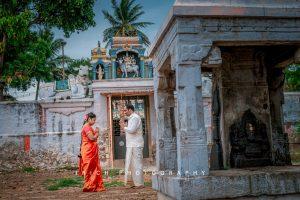 Wedding Photography Sulur