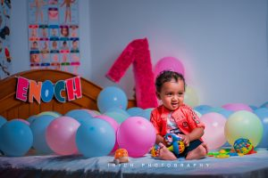 KIDS PHOTOGRAPHY COIMBATORE