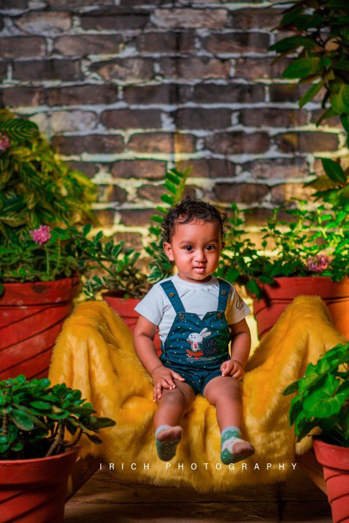 KIDS PHOTOGRAPHY COIMBATORE