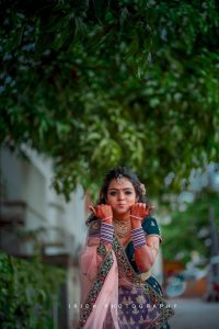 COIMBATORE WEDDING PHOTOGRAPHY
