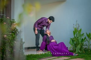 MATERNITY PHOTOGRAPHY COIMBATORE