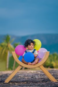 KID PHOTOGRAPHY COIMBATORE