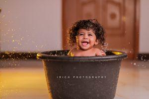 KID PHOTOGRAPHY COIMBATORE
