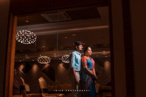 ENGAGEMENT PHOTOGRAPHY POLLACHI