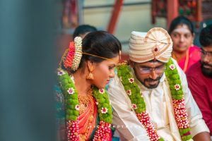 WEDDING PHOTOGRAPHY TIRUPUR
