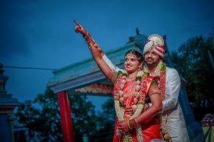 WEDDING PHOTOGRAPHERS COIMBATORE