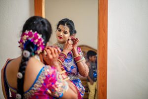 WEDDING PHOTOGRAPHERS COIMBATORE