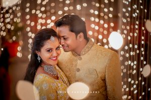 WEDDING PHOTOGRAPHY IN COIMBATORE