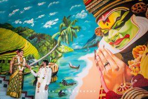 BEST WEDDING PHOTOGRAPHY IN COIMBATORE